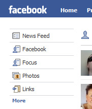 facebook-news-feed-1