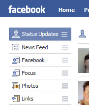 facebook-news-feed-2