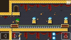 Super-Dangerous-Dungeons_Golden-Dungeon-Stage-4-Hidden-Gem-Location_3