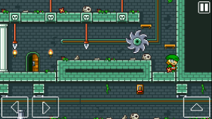 Super-Dangerous-Dungeons_Grass-Dungeon-Stage-1-Hidden-Gem-Location_2