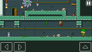 Super-Dangerous-Dungeons_Grass-Dungeon-Stage-1-Hidden-Gem-Location_3