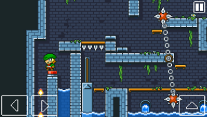 Super-Dangerous-Dungeons_Water-Dungeon-Stage-2-Hidden-Gem-Location_1