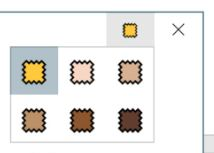 Windows-Emoji-Keyboard-Skin-Colour-Selector